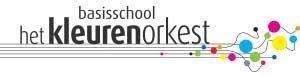 basisschool kleurenorkest